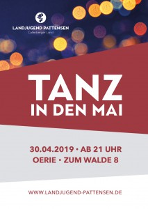 TanzInDenMai_2019